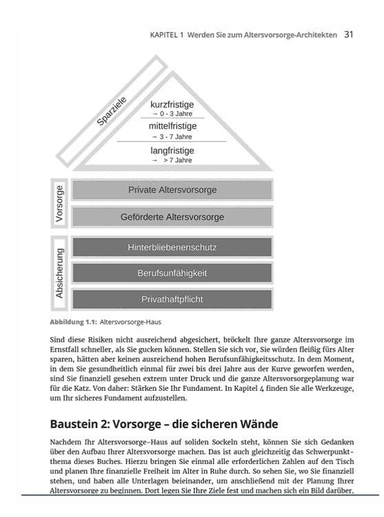 dieter-homburg-altersvorsorge-fuer-dummies-blick-ins-buch-S31