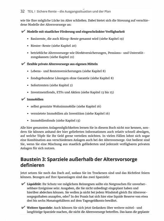 dieter-homburg-altersvorsorge-fuer-dummies-blick-ins-buch-S32